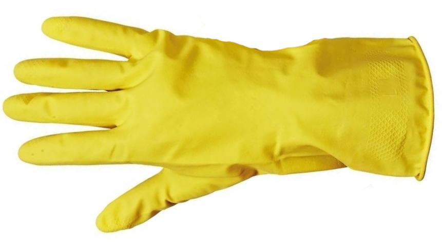 a2248cd5e99 Gumové rukavice IDEALHOME